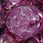 Czy warzywa krzyżowe mogą chronić przed nowotworem?